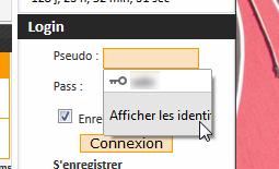 http://servertitis.free.fr/images/informatique/infobulle-firefox.jpg